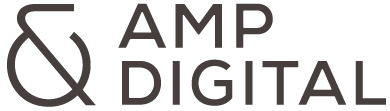 AMP Digital Web Agency