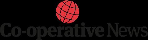 Co-operative News